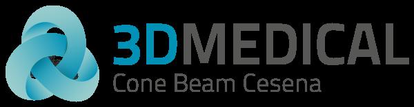 3D Medical Cone Beam Cesena